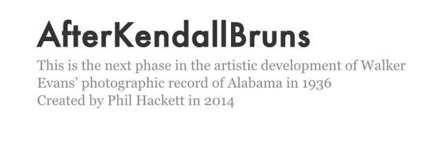 AfterKendallBruns.com