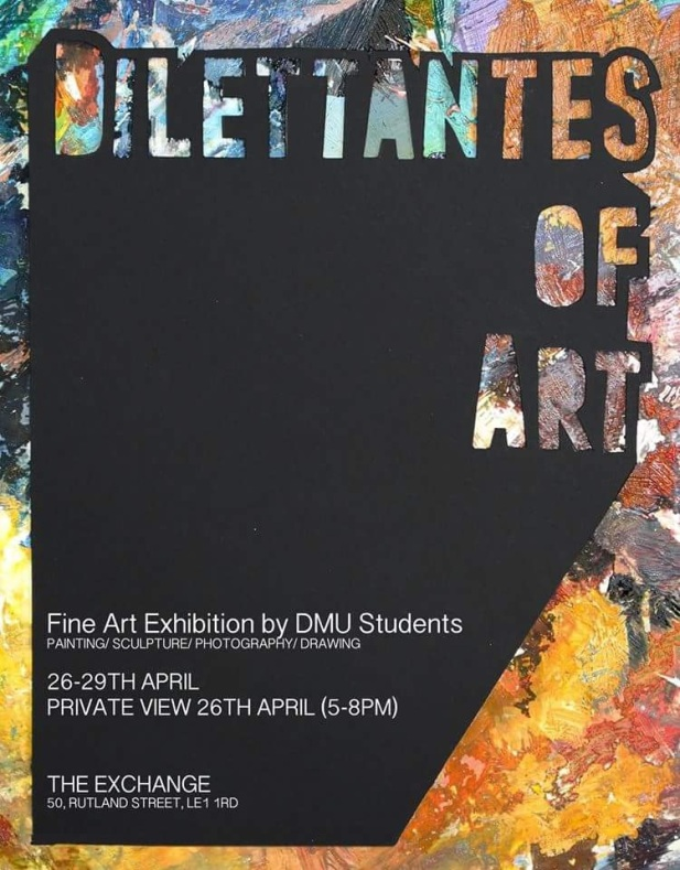 Dilettantes of Art